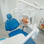 Studio dentistico a Legnano